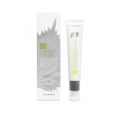 Thann Shiso Revitalizing Fluid - 40g