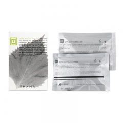 Thann Revitalizing Face Mask (Set of 3)