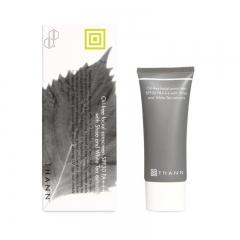 Thann Shiso Facial Sunscreen SPF 30 PA+++ - 40g