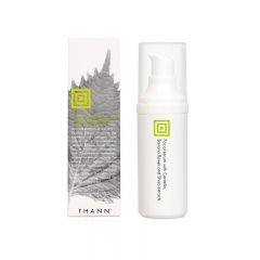Thann Facial Serum Nano Shiso - 30ml