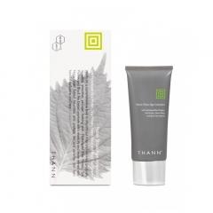 Thann Nano Shiso Age Inversion Face Cream - 40g