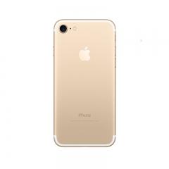 iPhone 7 256GB Gold - Malaysia