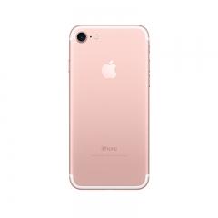 iPhone 7 256GB Rose Gold - Malaysia