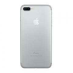 Silver iPhone 7 Plus 128GB - Malaysia