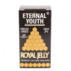 Eternal Youth Royal Jelly