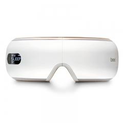 BREO iLook Eye massager