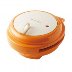 Recolte Smile Baker - Orange