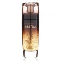 Tony Moly Prestige 24K Gold Jeju Wild Ginseng Essence - 35ml
