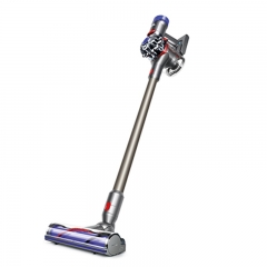 DYSON V8 Motorhead Vacuum Cleaner