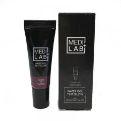 MEDI LAB Korea Water Gel Tint Glow - Blood Of Vampire