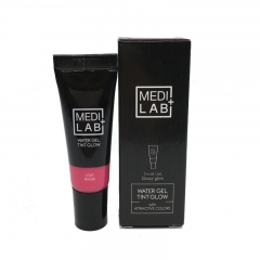 MEDI LAB Korea Water Gel Tint Glow - Love Affair