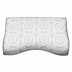 HONKANG - Matrix Magnet Therapy Pillow