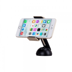Momax Elite Universal Car Mount - CM3 Gold