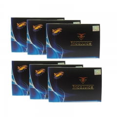TricaJuice Health Supplement 6 Boxes Set