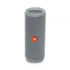 JBL Flip 4 Award Winning WaterProof Portable Bluetooth Wireless Speaker - Grey