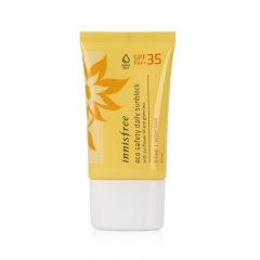 Innisfree Eco safety daily sunblock SPF 35 PA ++ 50ML