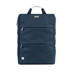 Remax Double 525 Pro Digital PC Double Bag  Blue
