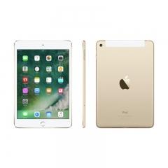 Ipad Mini 4 WiFi 128 GB - Malaysia Gold 128 GB
