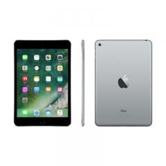 Ipad Mini 4 WiFi 128 GB - Malaysia Space Grey 128 GB