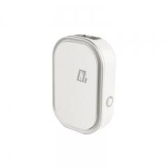 Kyutec Portable Air Purifier