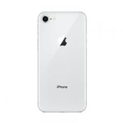PreOrder Malaysia Apple iPhone 8 Silver - 64GB