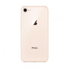 Malaysia Apple iPhone 8 Gold - 256GB