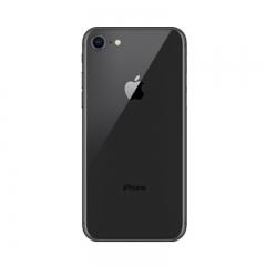Malaysia Apple iPhone 8 Grey - 64GB
