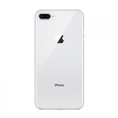 PreOrder Malaysia Apple iPhone 8 Plus Silver - 256GB