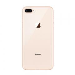 Malaysia Apple iPhone 8 Plus Gold - 256GB