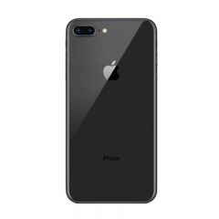 Hong Kong Apple iPhone 8 Plus Grey - 256GB