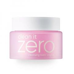 Banila Co. Clean It ZERO 100ml