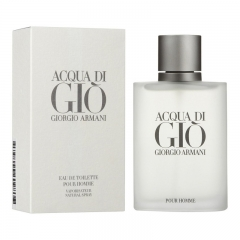 Giorgio Armani Acqua Di Gio EDT For Men 100ML