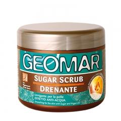GEOMAR Thalasso Sugar Scrub 600g