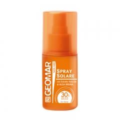 GEOMAR Sun Spray SPF30 75ML