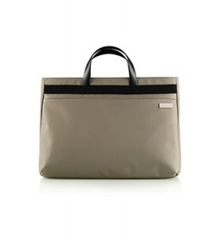 Remax Carry 306 Digital PC Double Bag