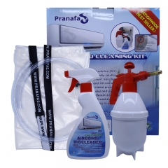 Aircond Cleaning Kit