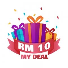 MY Deals 10