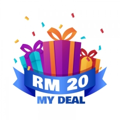 MY Deals 20