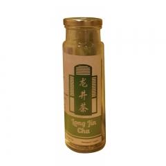 Long Jing Tea 35g