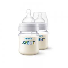 Philips Avent Classic+ PA baby bottle SCF452/27