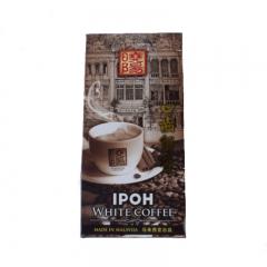 Malaysia Ipoh White Coffee 30g x 10's