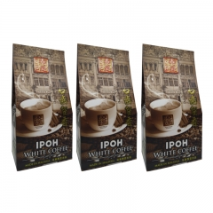 Malaysia Ipoh White Coffee 30g x 10's x 3 packs
