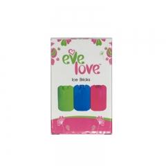 Eve Love Ice Brick
