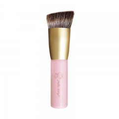 Lam Sam Yick Hello Kitty Angled Point Foundation Brush LSY