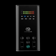 Seeknature Mobile Phone Live Broadcast Sound Card for Professional Influencer Version 2 – Sold 60,000+
