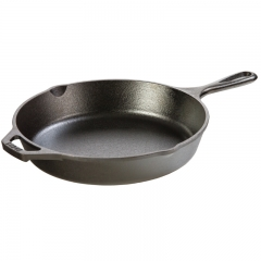 Lodge 10.25 inches Cast Iron Skillet