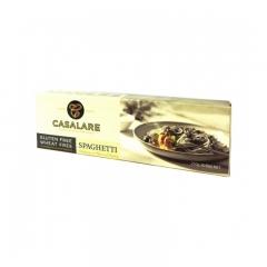 Casalare Gluten Free Spaghetti 250g