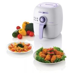 Pensonic Air Fryer PDF2201