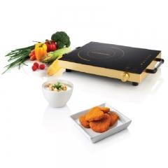 Pensonic Ceramic Cooker PCC2200D
