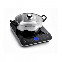 Pensonic Induction Cooker PIC20